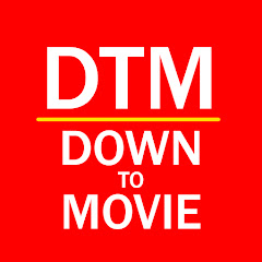 Down To Movie