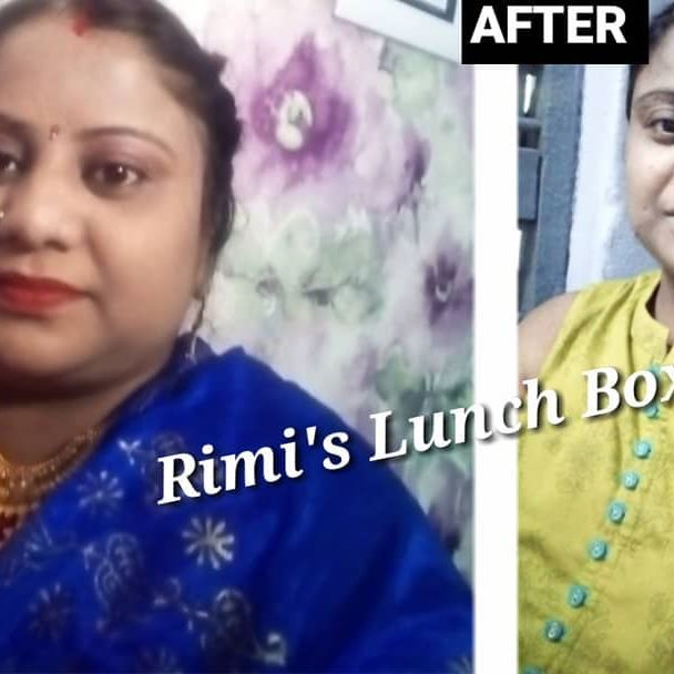"""Only I Can Change My Life, No one can do it for me """"... Congratulations NEHA KUMARI !!! She Lost 14 Kgs..."""