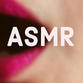 ASMR Mother