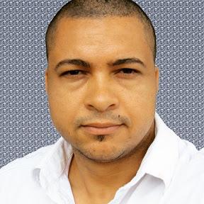Pregador Campos