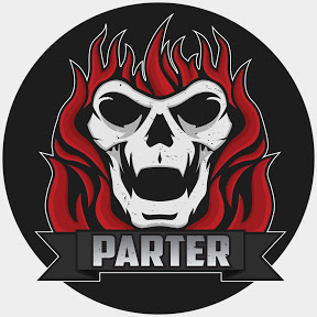PARTER TV