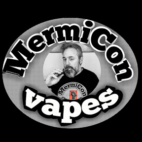 MermiCon Vapes