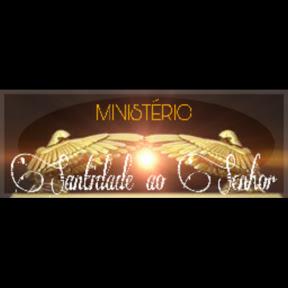 Ministério Santidade ao Senhor