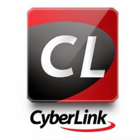 CyberLink Deutschland