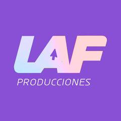 LAF Producciones