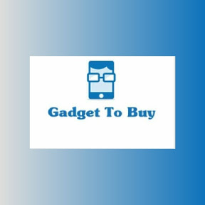 Gadget To Buy