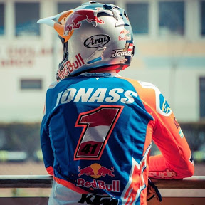 975% Motocross