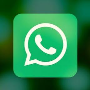 Status for Whatsapp