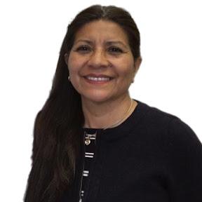 Myriam Rodriguez