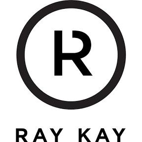 raykay2