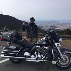あーるTV【車とバイクch】