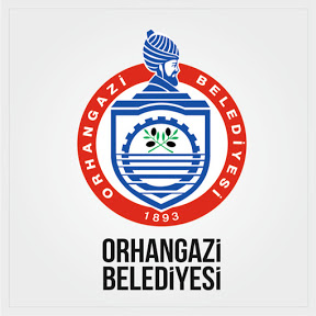 Municipality of Orhangazi