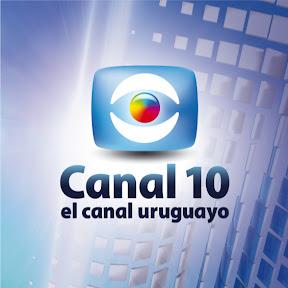 Canal 10 Programación