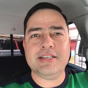 Agustin Cedeño