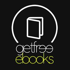 Get Free Ebooks