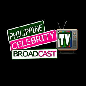 Philippine Celebrity Broadcast TV