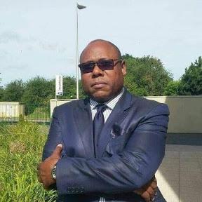 Zacharie Bababaswe Wishiya