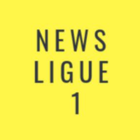 News Ligue1