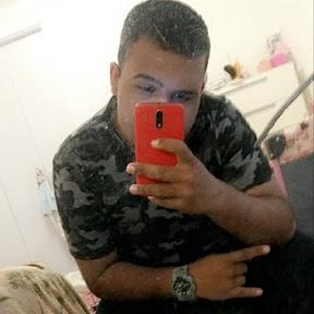 Rafael Mendes