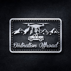 Dirtnation Offroad