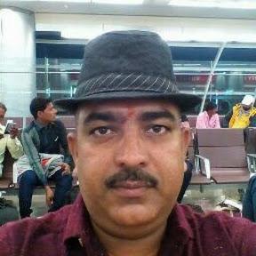 Hoshiyar Banna