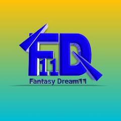 Fantasy Dream11