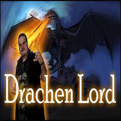 Drachen Lord