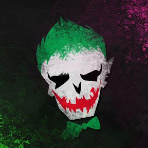 Jhoel Joker :v