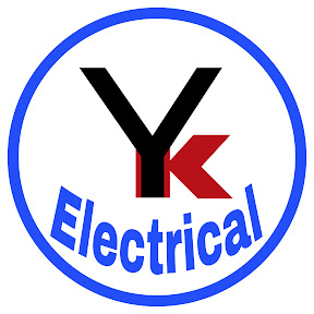 YK Electrical
