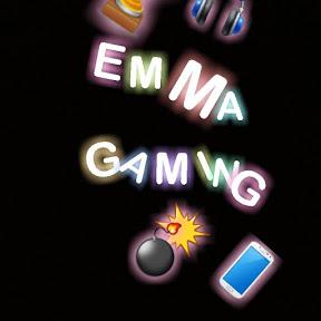 Emma PGY