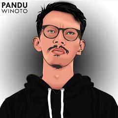 Pandu Winoto 13