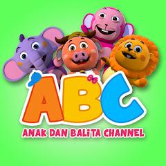 Anak dan Balita Channel
