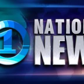 National News Guatemala Music