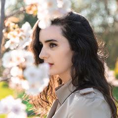 Madeleine Olivia