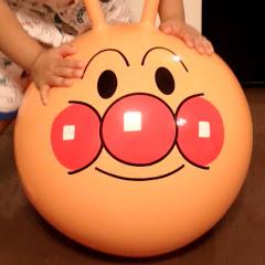 おもちゃ 動画