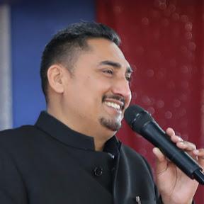 Pastor deol Khojewala