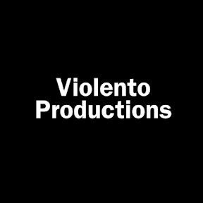 Violento Productions