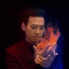 Johannes Nguyen