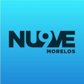 Televisa Morelos