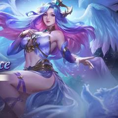 Garena RoV thailand : GAMESHOP-ONLINES