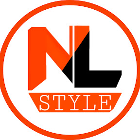 NAGPURI LOVE STYLE