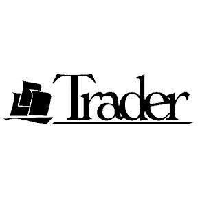 Nhật Ký Trader