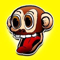MonkeyMX