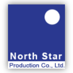 North Star Channel