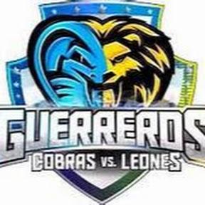 guerreros cobras vs leones el origen