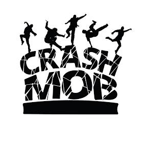 Crashmob LLC