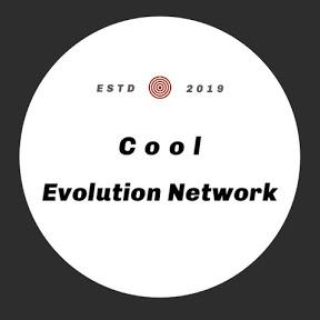 Evolution Network