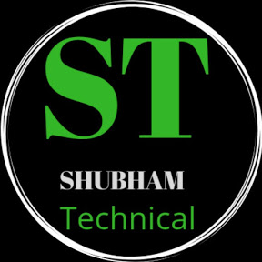 Shubham Technical