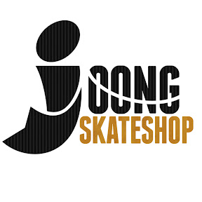 Joong Skateboard