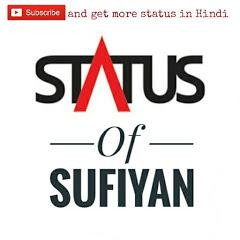 Status of SuFiYaN